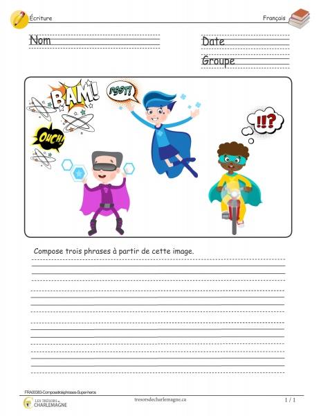FRA00383-Composetroisphrases-Super-heros_01