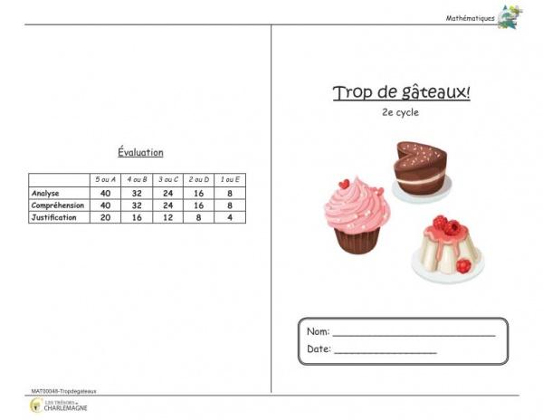 MAT00050-Tropdegateaux-1