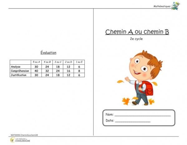 MAT00056-CheminAoucheminB-1