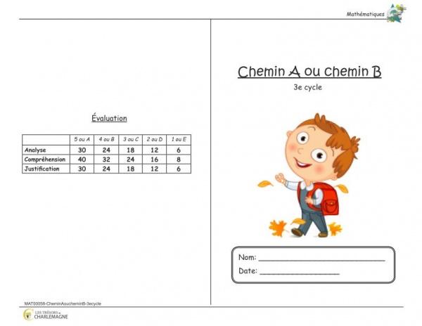 MAT00058-CheminAoucheminB-3ecycle-1