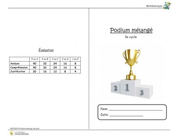 MAT00074-Podiummelange-3ecycle-1
