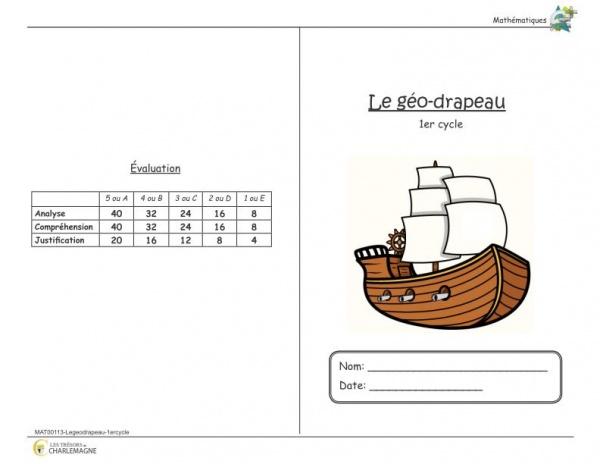 MAT00113-Legeodrapeau-1ercycle-1