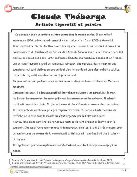 ART00030-artistefiguratifetpeintreClaudeTheberge-apprecier-1