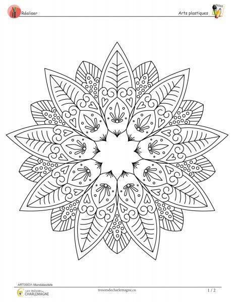 ART00031-Mandalasdete_01