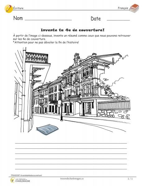 FRA00387-Inventeta4edecouverture!-lejournal_01