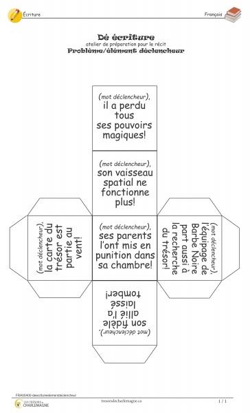 FRA00400-deecritureelementdeclencheur_01