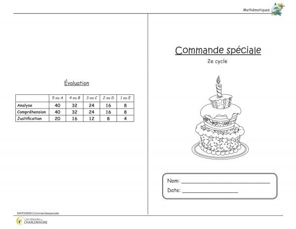 MAT00068-Commandespeciale_01