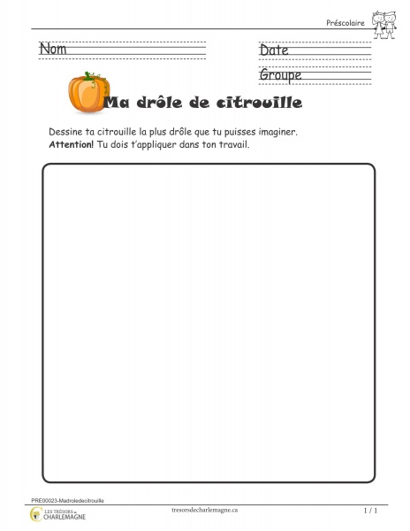 PRE00023-Madroledecitrouille_01
