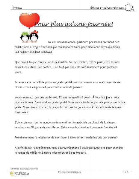 ETH00022-pourplusquunejournee_01