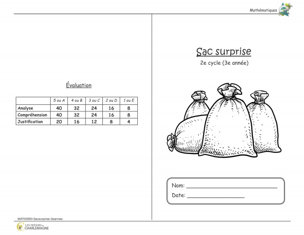 MAT00060-Sacsurprise-3eannee_01