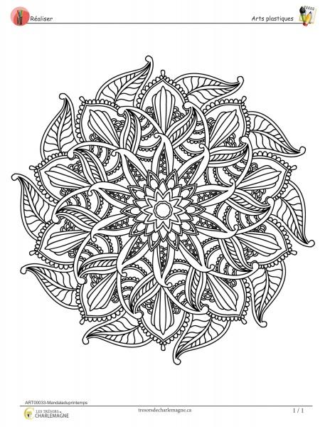 ART00033-Mandaladuprintemps_01