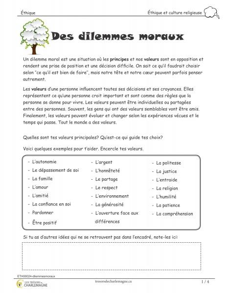 ETH00024-dilemmesmoraux_01