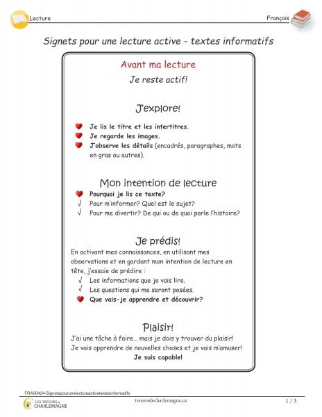 FRA00424-Signetspourunelectureactivetextesinformatifs_01