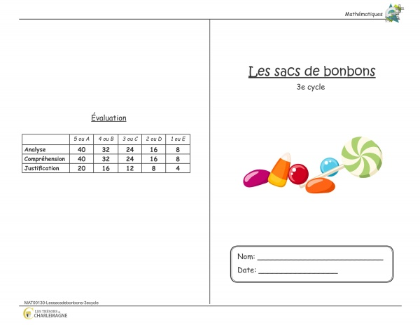 MAT00130-Lessacsdebonbons-3ecycle_01