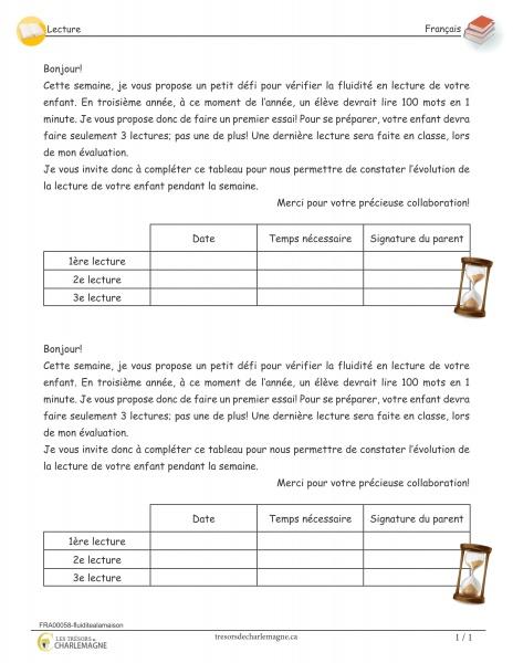 FRA00058-fluiditealamaison_01