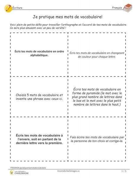 FRA00428-jepratiquemesmotsdevocabulaire_01